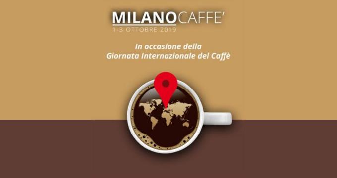milanocaffè