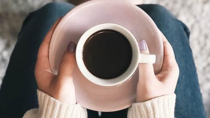 <pre><pre>Café: 1 Italien sur 2 le préfère en capsules ou en capsules