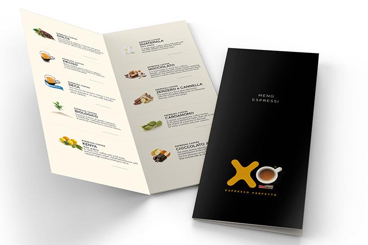 Xelecto Express Card (Xelecto sur les marchés étrangers: un succès sans frontières)