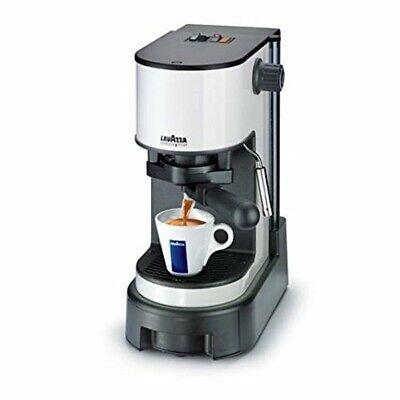 Machines à café expresso compatibles avec les capsules ponctuelles
