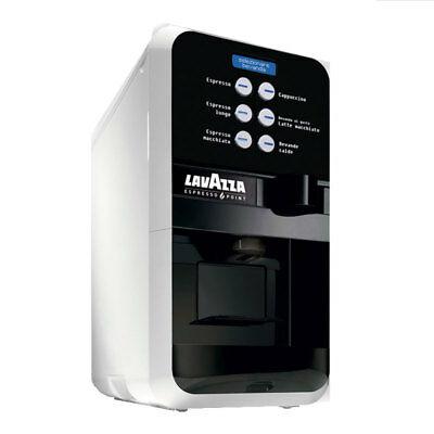 Machine à café Lavazza Espresso Point EP 2500 PLUS - Garantie 6 mois