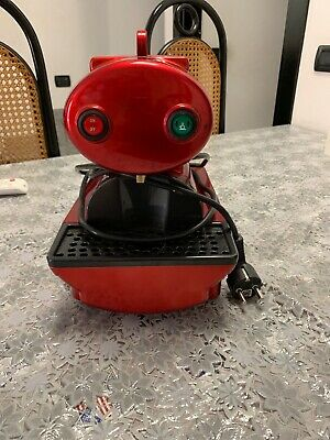 Machine à café expresso Lavazza point, café SPECIAL avec cette machine