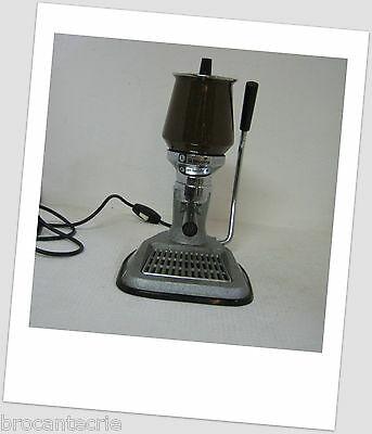 Machine à café La Peppina