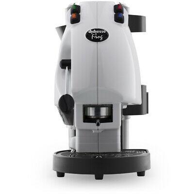 MACHINE A CAFE DIDIESSE PODS DE GRENOUILLE ESE 44mm (1)