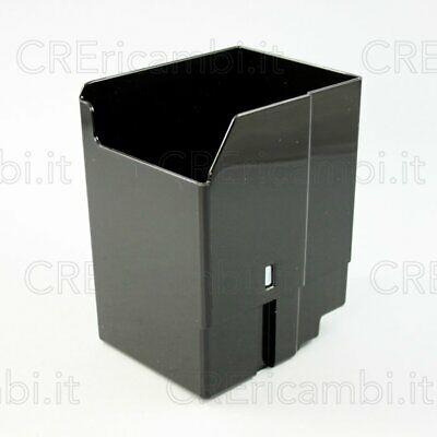 Machine de café de capsules utilisée par pan HD8953 HD8954 SAECO GAGGIA - 11013595