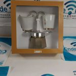 BIALETTI SET MINI Express - 39,00 EUR