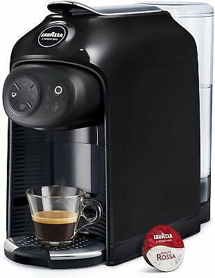 Machine à café Lavazza a Modo Mio Idola, Touch (encre noire, machine à café)