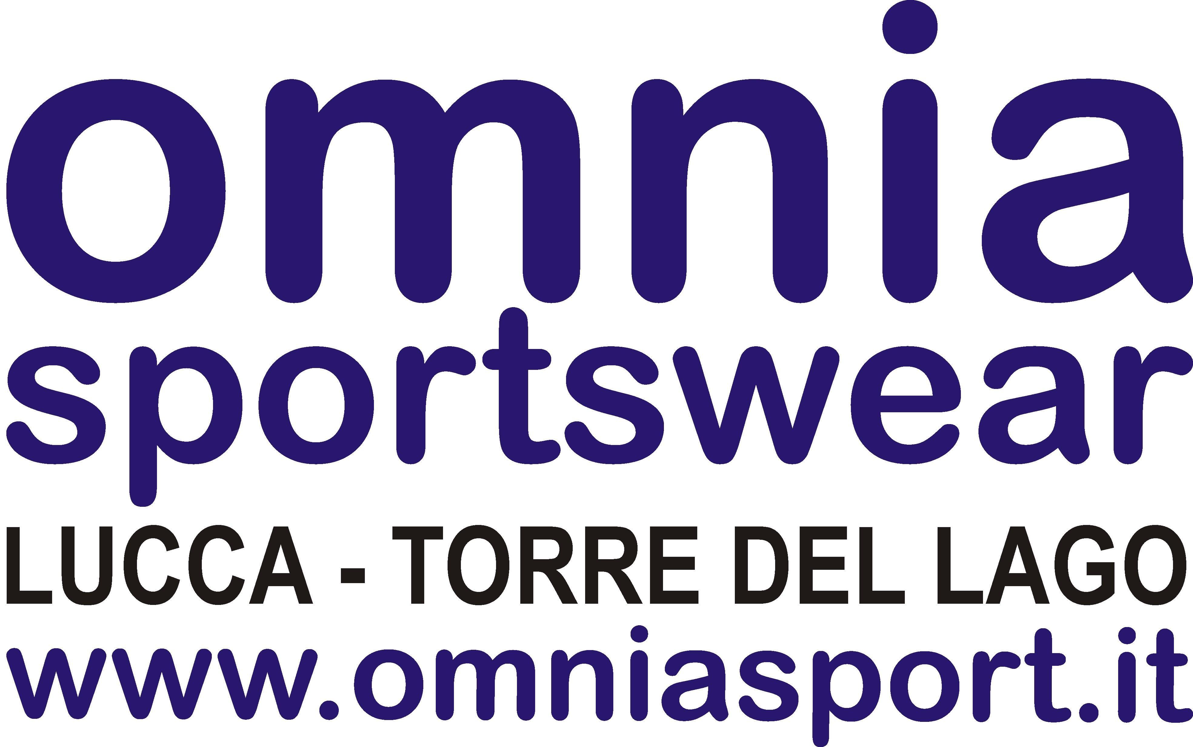 Omnia-Sport