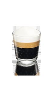 Recette café macchiato
