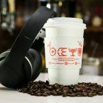 47 entreprises de café et de thé détenues par des noirs qui constituent d'excellentes alternatives à Starbucks