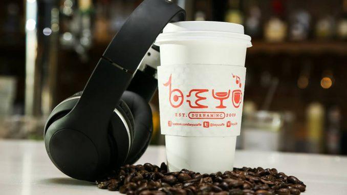 <pre>47 entreprises de café et de thé détenues par des noirs qui constituent d'excellentes alternatives à Starbucks