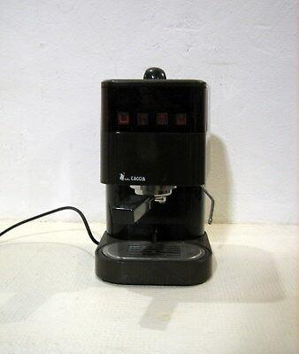 Machine à café pour bébé Gaggia A
