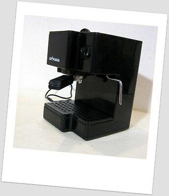 Machine à café classique Gran Gaggia