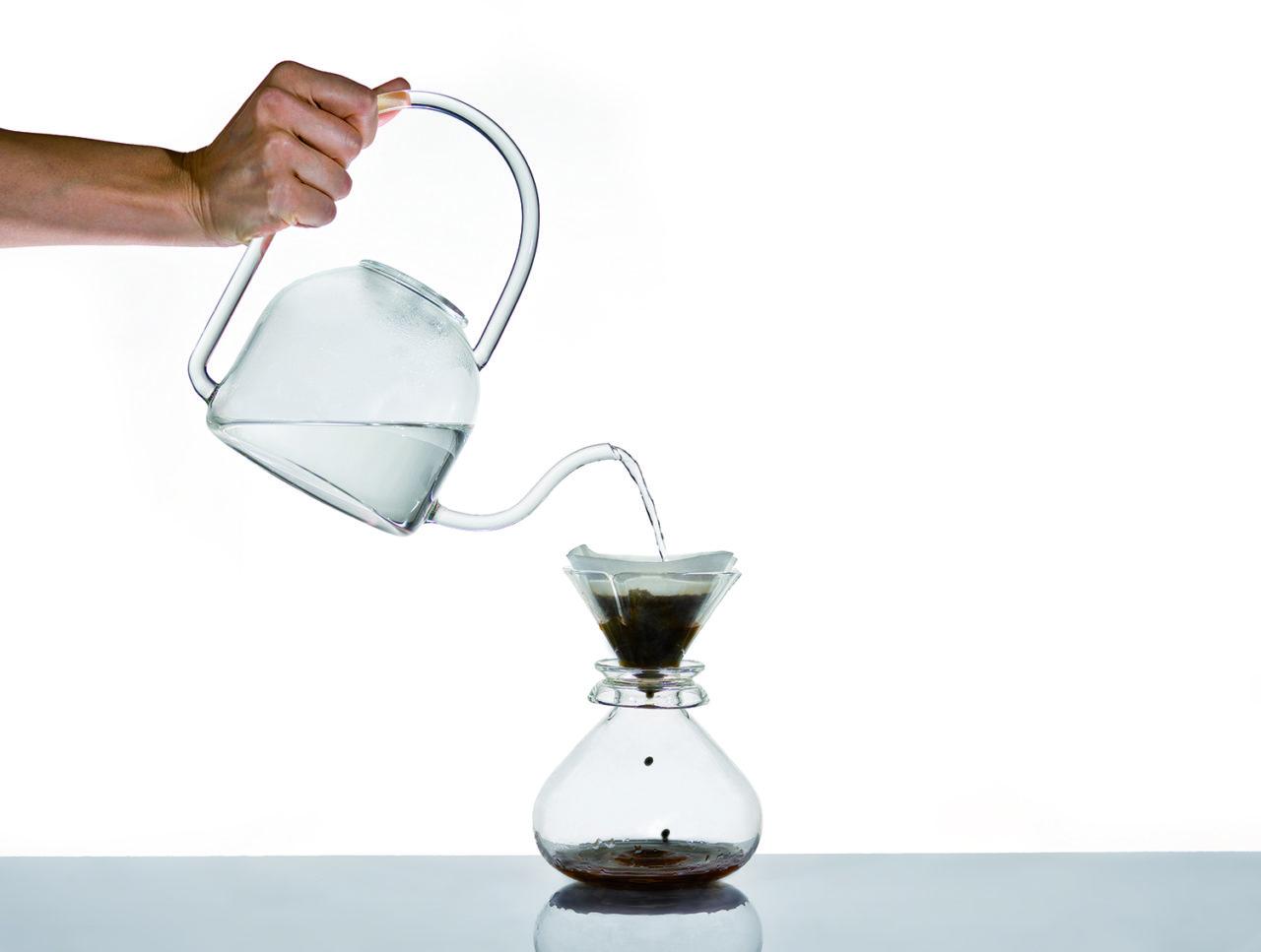 phil-Blueside-alessandro_dangeli-design-café filtré