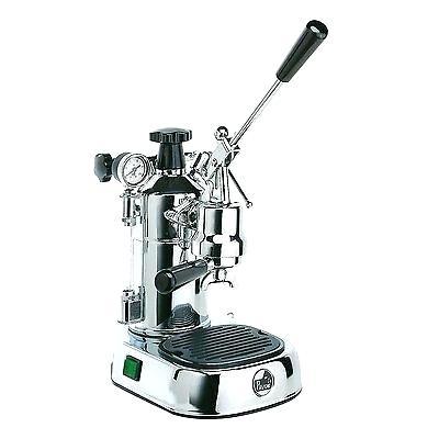 machine à café et à espresso avec moulin la pl machine professionnelle à expresso à levier machine à café meuleuse set 2