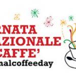 CASERTA - Journée mondiale du café, la boisson la plus appréciée par Caserta