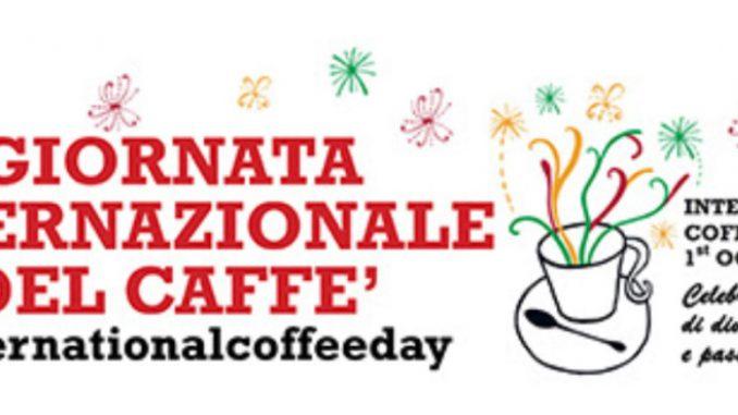 <pre><pre>CASERTA - Journée mondiale du café, la boisson la plus appréciée par Caserta