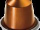 Capsule Livanto Nespresso