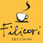 Cent ans de bon café avec Filicori Zecchini