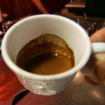 Comme c'est bon le café | La préalpine