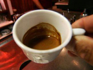 Ogni giorno nel mondo quasi 3 miliardi di caffè consumati