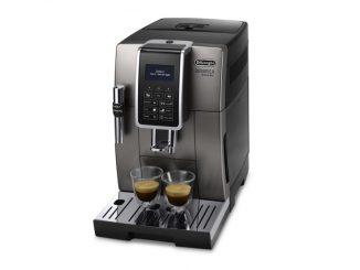 De'Longhi, la nouvelle machine qui promet un café comme celui du bar