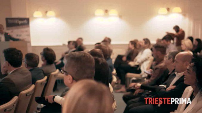 "<pre><pre>Grand succès pour les ""Trieste Coffee Experts 2019"""