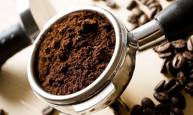 <pre><pre>Journée mondiale du café 2019, 1er octobre: événements et initiatives - Campioni.cn