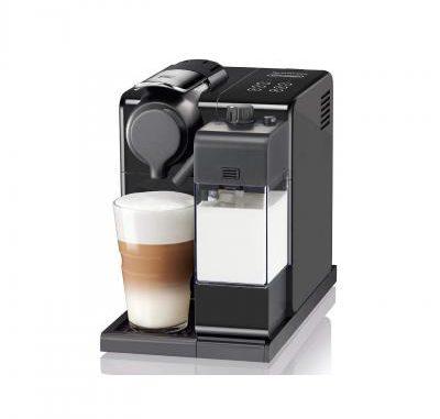 Delonghi En 560.b Nespresso