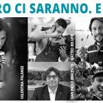Le café La Genovese est présenté à HostMilano