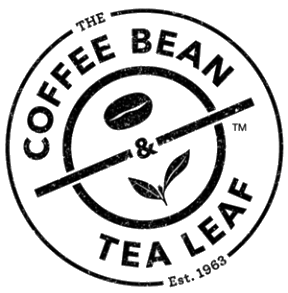 Coffe bean logo.png