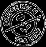 Grains de café logo.png