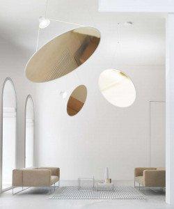 <pre><pre>Le mobilier haut de gamme Calligaris achète l'éclairage Luceplan