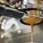 Le processus de candidature pour le café expresso italien traditionnel au patrimoine immatériel de l'Unesco se poursuit