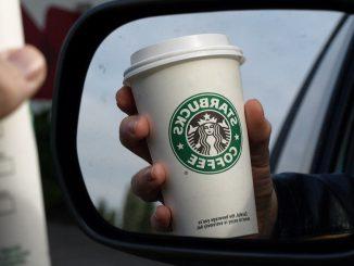 Le thé Secret 'Medicine Ball' ajouté au menu Starbucks: Voici la recette