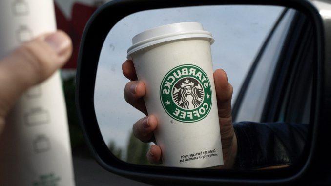<pre>Le thé Secret 'Medicine Ball' ajouté au menu Starbucks: Voici la recette