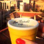 Les meilleurs cafés de Rome