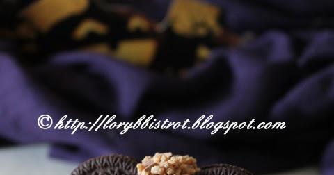 "Lory B. Bistrot: muffin au café ""très effrayant"""