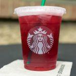 Meilleur thé glacé à Starbucks: Un guide de barista