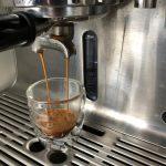 Meilleure machine à café 2019: trouvez votre meilleure cafetière ici