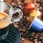 Pourquoi acheter une machine à café et retirer le moka