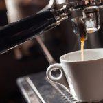 Recettes de boissons à l'espresso - Guide Espresso & Café