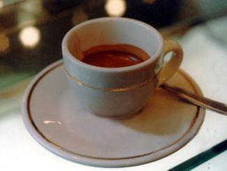 Recherche: j'étudie l'italien, la caféine accélère la lecture