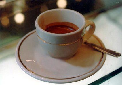 <pre><pre>Recherche: j'étudie l'italien, la caféine accélère la lecture