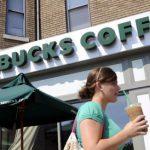 """Starbucks à Turin: """"Nous allons donner du travail à 40 personnes et ouvrir de nouveaux locaux"""""""