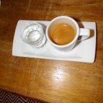 Café Unesco Heritage Espresso