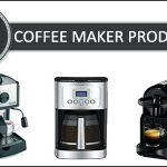 machine à café et à expresso avec moulin - qqtvbn.info