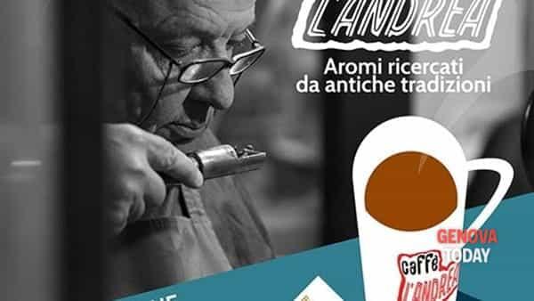 dégustation entre café et goût-3