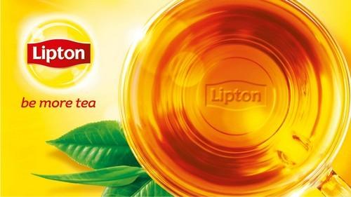 Meilleures marques de thé vert dans le monde - 2