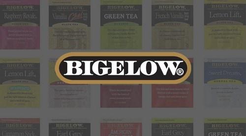 Meilleures marques de thé vert dans le monde - 3